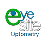 Eye Site Optometry